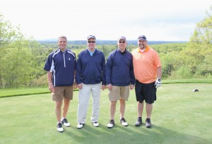 """Reliant Medical Group Foundation Sets Event Fundraising Record at 16th Anniversary """"Drive for a Difference"""" Charity Auction and Golf Classic"""