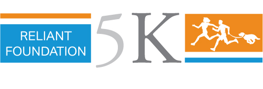 Foundation-5K-logo_Horizontal