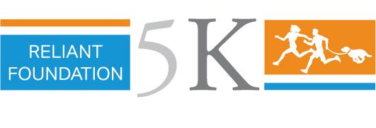 Foundation-5K-logo_Horizontal