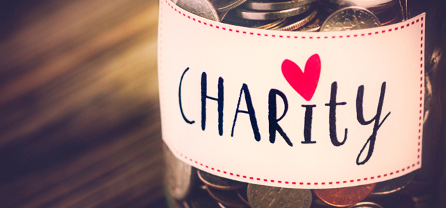 charity-homepage-image