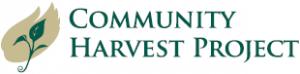 community-harvest