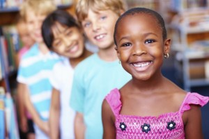 Community Grants, Reliant Medical Group Foundation, Worcester, MA