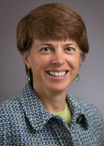 Martha Waite, MD Reliant Medical Group, Inc.