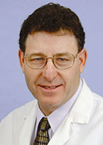 Stephen M. Pezzella, MD Reliant Medical Group, Inc.