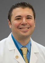 Steven Solano, MD Reliant Medical Group, Inc.