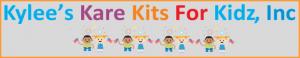 Kylees Kare Kits for Kidz