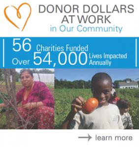 Community Grants Program, Reliant Medical Group Foundation, Worcester, MA