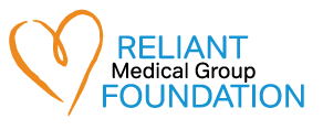 Reliant Medical Group Foundation