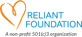 Reliant Foundation
