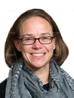 photo of Reliant Foundation Trustee Dr. Kathleen Barnard