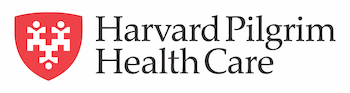 logo for Harvard Pilgrim Health