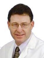 photo of Dr. Stephen Pezzella