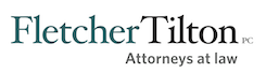 logo for Fletcher Tilton