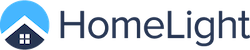logo for Homelight