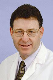 photo of Dr. Steve Pezella